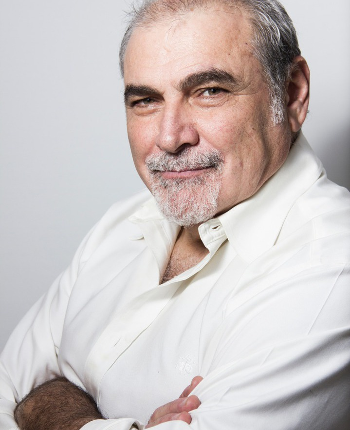 Jacinto Hermoso