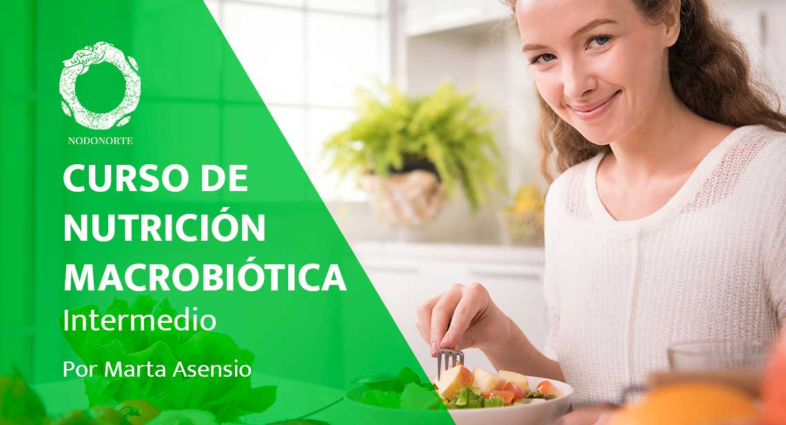 curso-nutricion-macrobiotica-mod2